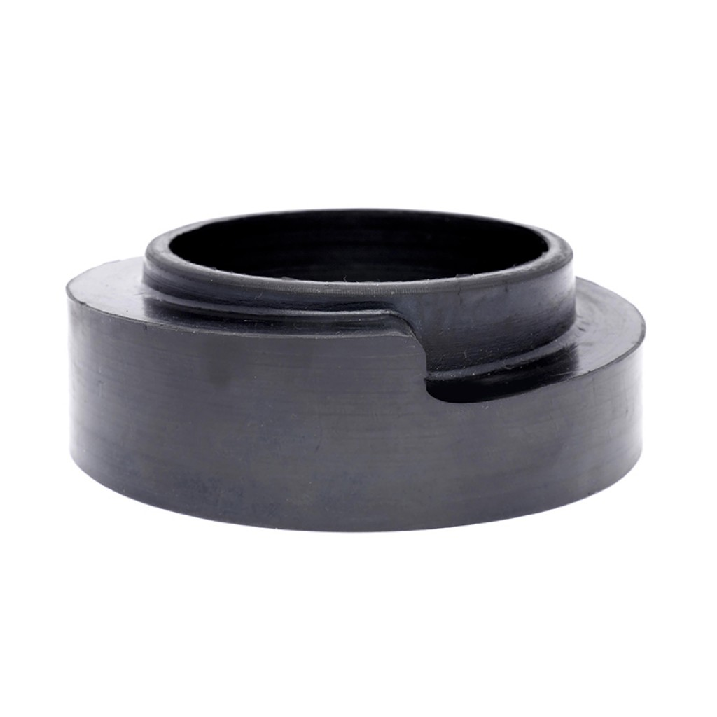 Rubber Spring Spacers